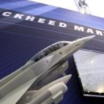 GREAT AGAIN: Lockheed CEO Pledges 1,800 New Jobs, Lower F-35 Costs
