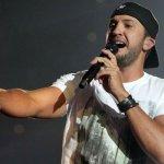 Country Star Luke Bryan to Sing National Anthem at Super Bowl