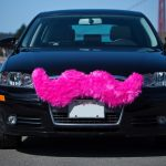 Lyft Donates $1 Million to ACLU After '#MuslimBan' Protest