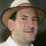 Matt Drudge: 'Despicable' Congress making Trump 'do everything alone'