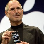 Try Not To Feel Old: The iPhone Just Turned 10