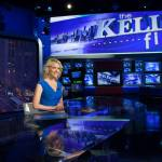 Fox News Actually Offered Megyn Kelly $100 Million Package to Stay