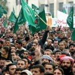 Report: Trump May Designate Muslim Brotherhood a Terrorist Organization