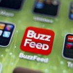 CNN, Buzzfeed Damaged Media's Ability to Hold Trump Accountable