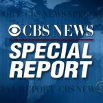 CBS News Assailed for 'Distorted and Biased' Report on Chicago Facebook Beating