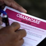 Cost for a Single Year of ObamaCare Dwarfs Highest Cost Estimates of Border Wall