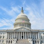 GOP backs off on gutting ethics office