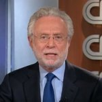 WATCH: CNN's Blitzer Cues Up Dem to Claim Trump 'Trying to Enhance Voter Suppression'