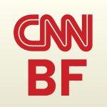 CNN Statement Distances Network from Buzzfeed Fake News Dossier