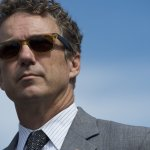 Rand Paul Introduces Bill to Audit the Fed, Says it Has Trump Support