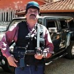Does Mexican Drug Lord El Chapo Guzmán Have The $14 Billion The U.S. Wants From Him?