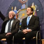 Cuomo Hints at 2020 Bid with Promises of Free Tuition