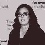 Rosie O'Donnell Calls For Trump To Be Arrested