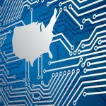 Senate bill calls for creation of Select Committee on Cybersecurity