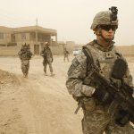 Obama's Terror Legacy: While 'Ending' One War, Making Two Much Worse