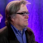 Atlantic Media Defense Site Smears Steve Bannon as 'White Nationalist,' Issues Correction
