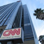 LAPD officers fatally shoot man after stabbing rampage near CNN Hollywood