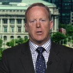'A Sad and Pathetic Effort to Get Clicks': Sean Spicer Slams Buzzfeed Publishing Dossier