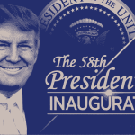 LIVE NOW: Fox News Stream of Donald Trump Inauguration, Full Coverage Leading Up to Ceremony