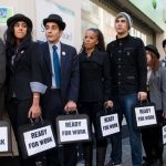 THANKS OBAMA: Record 95,102,000 Americans Not Participating in Labor Force