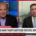 Greenwald: 'No Evidence' For Russian Hacking Narrative (Video)