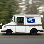 Postal Service Should Not Be Left Out of Swamp Draining