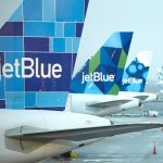 JetBlue is now giving all passengers free Wi-Fi