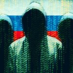 Narrative Shift: Russian Hacking Claims Move to Third Party Actors and Away from Putin Himself Directing Operation