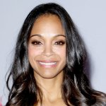 Zoe Saldana: Trump Won Because Hollywood 'Got Cocky, Became Arrogant Bullies'