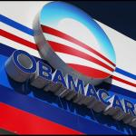 Manufacturing CEO Says Obamacare Costs Negatively Impacted Jobs, Investment, Product Development