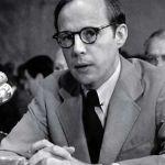VIDEO: MSNBC Rolls Out Nixon Watergate Cover-Up Mastermind & Felon Turned FBI Rat to Slam Trump