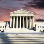 Vox Is Wrong. The Case For Supreme Court Term Limits Has Never Been Weaker