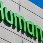 Humana To Drop Out Of Obamacare Completely In 2018