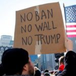 State Of Play: This Is What's Happening On Trump's Refugee Order