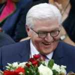 Germany Elects 'Anti-Trump' Politician As Its New President