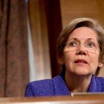 CASHING IN: Gravy Train Flows Wide And Deep At Elizabeth Warren's Consumer Agency