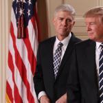 Brokaw: Trump's Supreme Court Nominee Has 'Very Distinguished' Background (VIDEO)