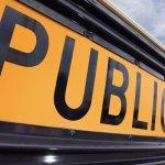 America's Public Education Regime Is Unconstitutional