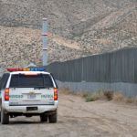 ANALYSIS: Border Wall Only Needs To Stop 9-12% Of Illegal Crossings To Pay For Itself