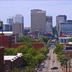 Dems Push To Make Richmond A 'Sanctuary City'