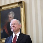 Sessions' First Speech As AG: 'We Have A Crime Problem…' (VIDEO)