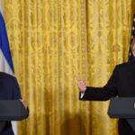 Benjamin Netanyahu Has High Hopes For Israel Under A Trump Presidency