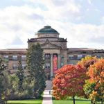 Iowa State Ready To Share Its Microaggression Training With Others