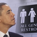 AP Confused About Which President Made Transgender Bathrooms A Federal Issue