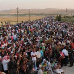 Before Trump Executive Order, Obama Officials Warned Islamic State Would Use 'Refugee Flows' to Enter West