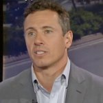 Chris Cuomo — 'I Was Wrong' To Equate The 'Fake News' Label To The N-Word (VIDEO)