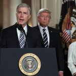 TWEETS: It Took Dems SECONDS To Start Attacking Trump's Supreme Court Pick