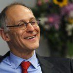 The Newest Fox News Contributor? Obamacare Architect Ezekiel Emanuel… (VIDEO)