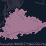 Despite Media Headlines, Radiation From Fukushima Still Going Down