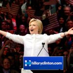 CLINTON CASH 2.0: Hillary Clinton to write book, give paid speeches, deliver commencement address in 2017